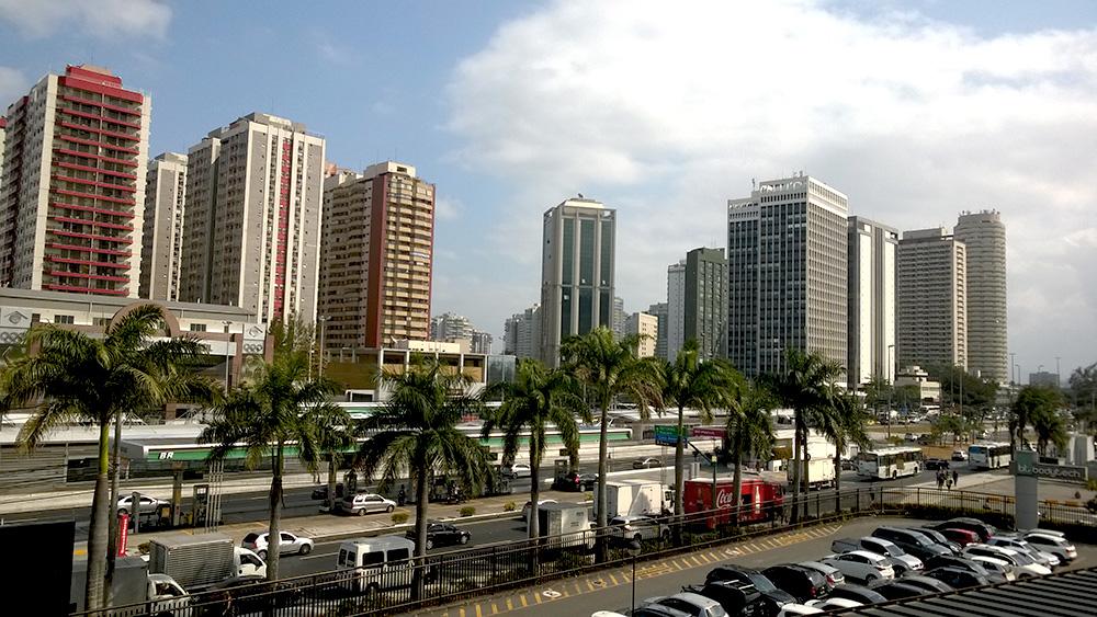 15_avenida_das_americas