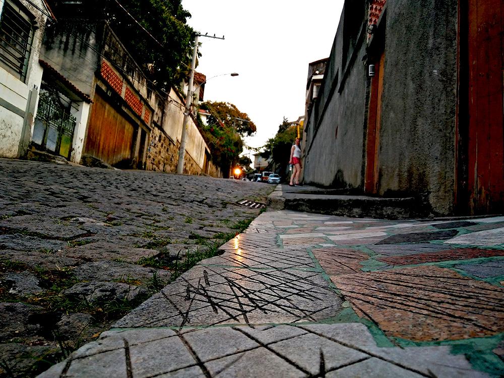 163_santateresa
