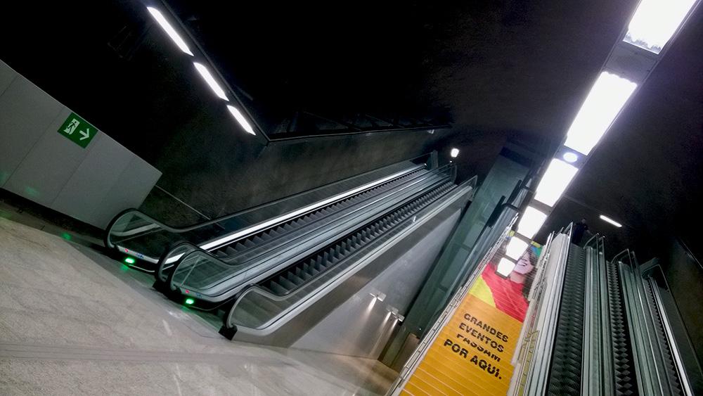 25_metro