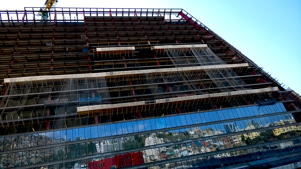 30_construction