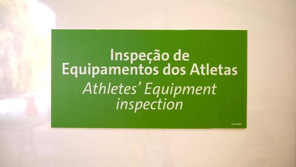 51_inspection
