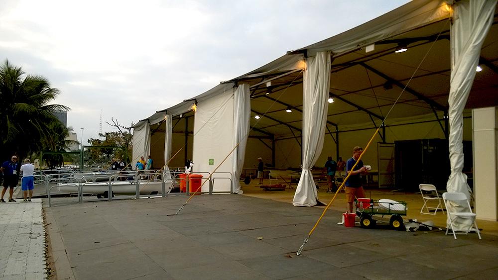60_tent