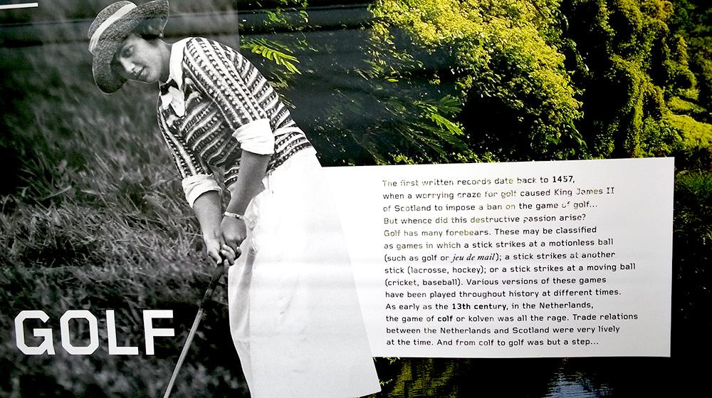 89_golf