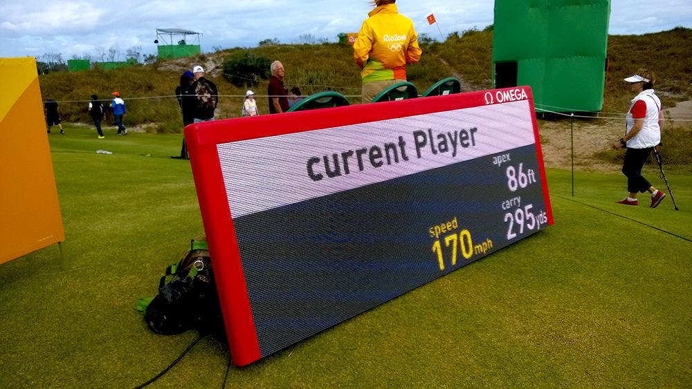 91_golf