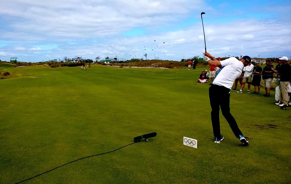 92_golf