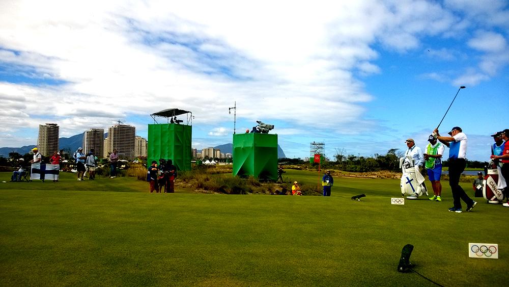 94_golf