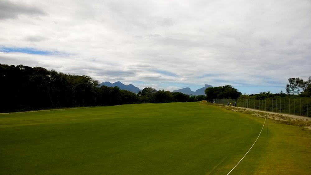 95_golf
