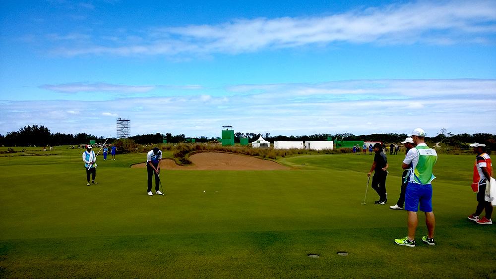 98_golf