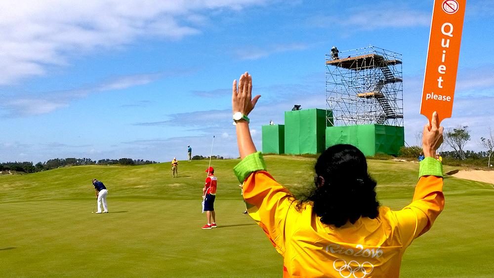 99_golf