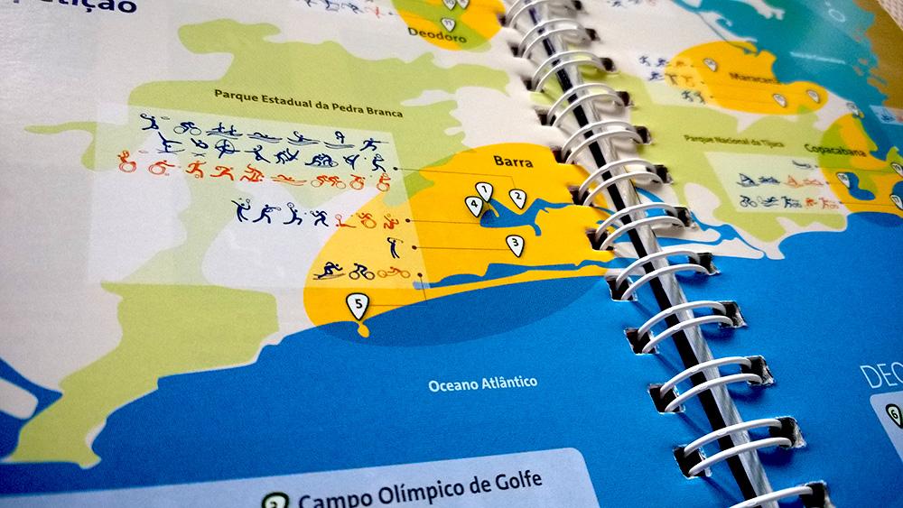 Barra_Mapa